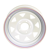 Dexstar Wheels 17-143-7