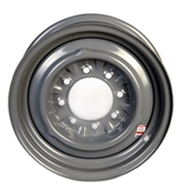 Dexstar Wheels 17-153