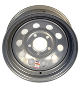Dexstar Wheels 17-230-19