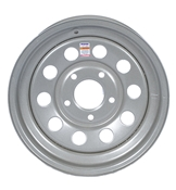 Dexstar Wheels 17-231-19