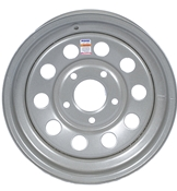 Dexstar Wheels 17-377-19