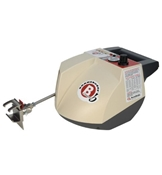 Hopkins Brakebuddy Digital Classic 39499