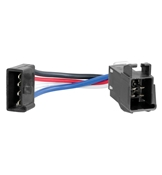 Curt Brake Control Adapter Harness 51520