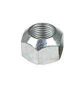 5/8in-18 Coned Wheel Nut 6-109