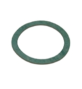 Al-Ko Oil Cap Gasket For 92128 & 9212801 Oil Caps 9103501