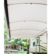 Solera Awnbrella 3 Pack Adjustable Awning Supports L362237