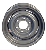 Dexstar Wheels WH156-60E