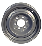 Dexstar Wheels WH166-60E