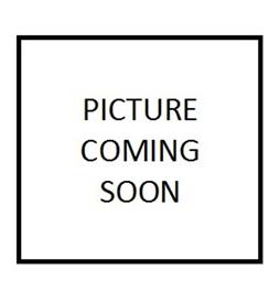 Redneck Trailer Supplies - 16ga 4 Wire Trailer Cable 164C500