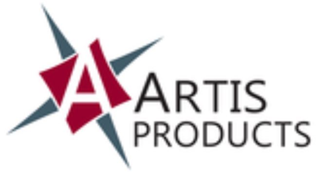 Artis Products