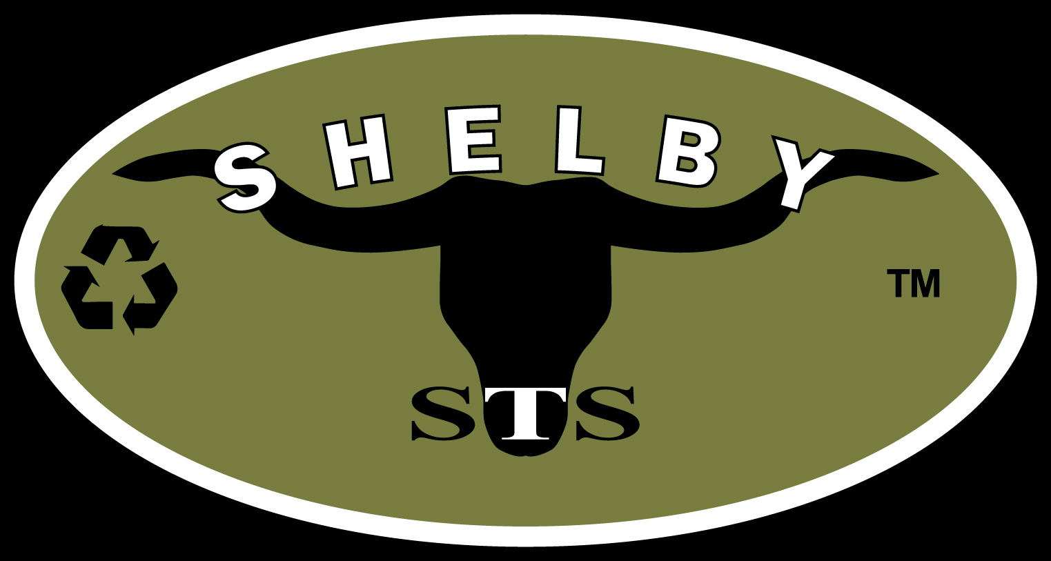 Shelby Trailer