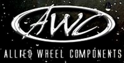 Allied Wheel Components Inc