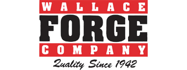 Wallace Forge Company