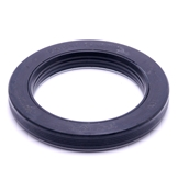 3-1/8 x 4.5 Dexter 10k HD-15k & Hayes Unitized Oil Seal 10-56