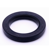2-1/4 x 3.376 Dexter 8k Unitized Oil Seal 10-63