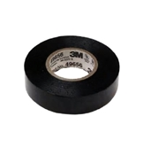 3M Electrical Tape .709in X 60Ft 133