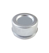 Excalibur 2.72in OD 5.2-7K Drive-in Grease Cap 21-39