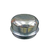 Excalibur 1.986in 2-3.5K Grease Cap 46749