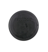 Bulldog Jack Repair Kits & Parts 015500