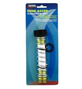 Valterra Lead-Free Hose Saver For Fresh Water A01-0040VP