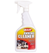 B.E.S.T. 32oz Awning Cleaner w/Sprayer B52032