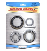Trailer Parts Pro by Redline Hub Repair Kits & Parts BK2-100