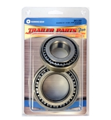 Trailer Parts Pro by Redline Hub Repair Kits & Parts BK3-200