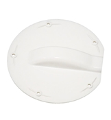 King Cable Entry Cover Plate CE2000