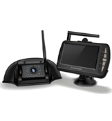 Furrion Digital Wireless Observation System w/Mounting Bracket L381556