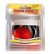 Trailer Parts Pro by Redline Lights LT02-305