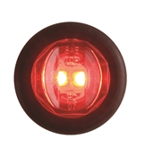 Optronics Lights MCL-11RKB
