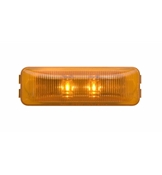Optronics Lights MCL-61AB