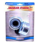 Trailer Parts Pro by Redline Hub Repair Kits & Parts RG04-120