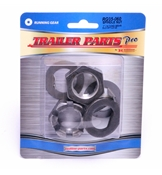 Trailer Parts Pro by Redline Hub Repair Kits & Parts RG05-060