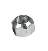 9/16in-18 Coned Wheel Nut STN569