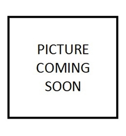 Redneck Trailer Supplies - 16ga 6 Wire Trailer Cable 166C500