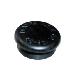 Redneck Trailer Supplies Dexter Oil Cap Plug 46 32