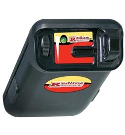 Electric Brake Controller >> Redneck Trailer Supplies - Redline POD Brake Control TA1000