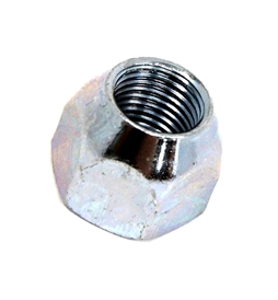 1/2in-20 Coned Wheel Nut X1023R